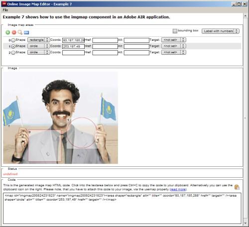 maschek hu - Desktop editor